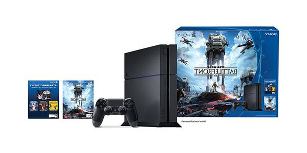 Ps4 stickers   Complete Test