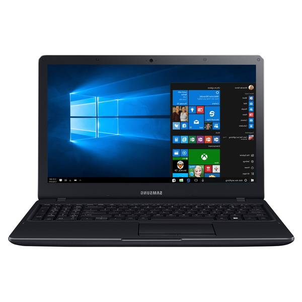 Windows 10 laptop best buy | Best Buy