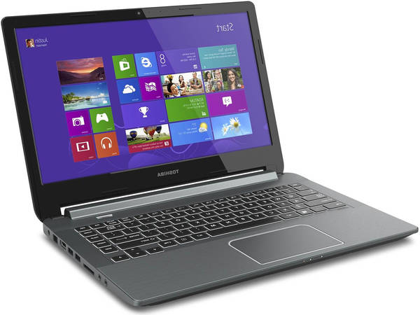 Dell vostro laptop | Best Buy