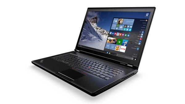Alienware laptop cheap | Coupon code