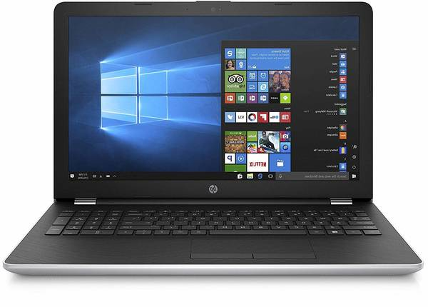 How to turn on hp laptop | Technical sheet