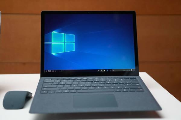 Hsn hp laptop | Review & Prices