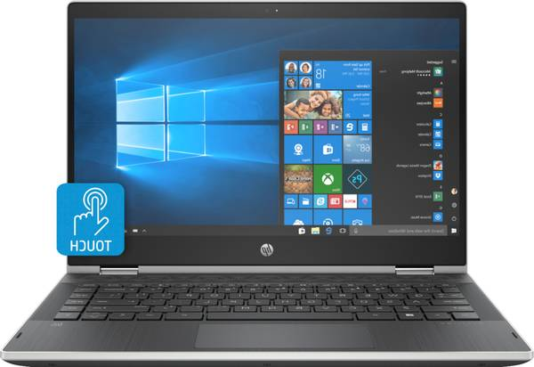 Hsn hp laptop | For Sale