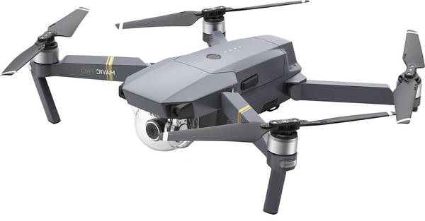 Propel snap 2.0 drone review   Save On