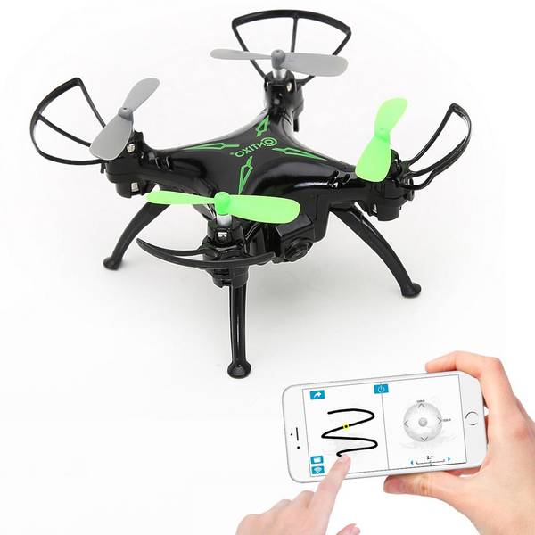 Drones for kids walmart | Review & Prices