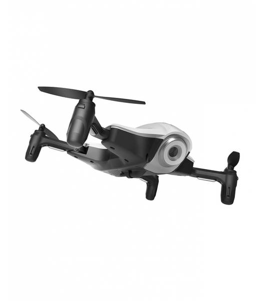Promark warrior drone | Black Friday