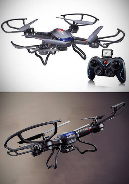 Youtube drone | Discount code