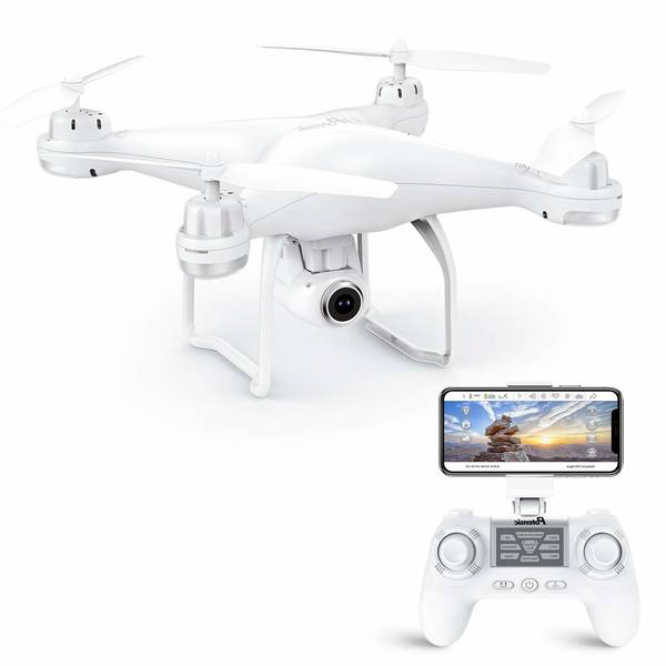 Holy stone drone hs700 | Online Sale