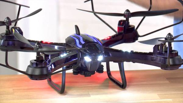 Potensic t25 gps drone | Coupon code
