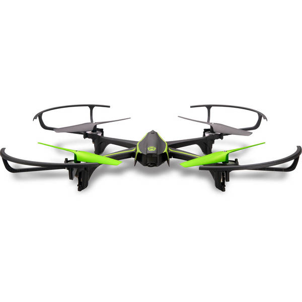 Wolvy drone | Coupon amz