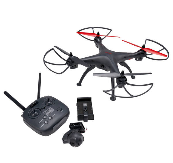 Mjx drone | Save On