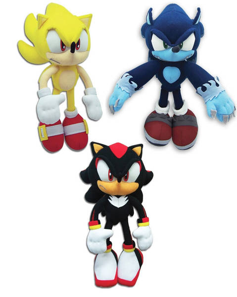 Sonic boom toys | Coupon code