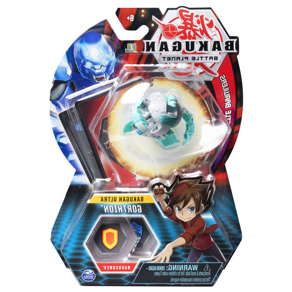 Bakugan battle planet | Best Buy